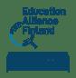 EdTech Certificate (3)