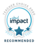 Edtech_impact_recommended2020