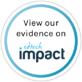 View our evidence on Impact