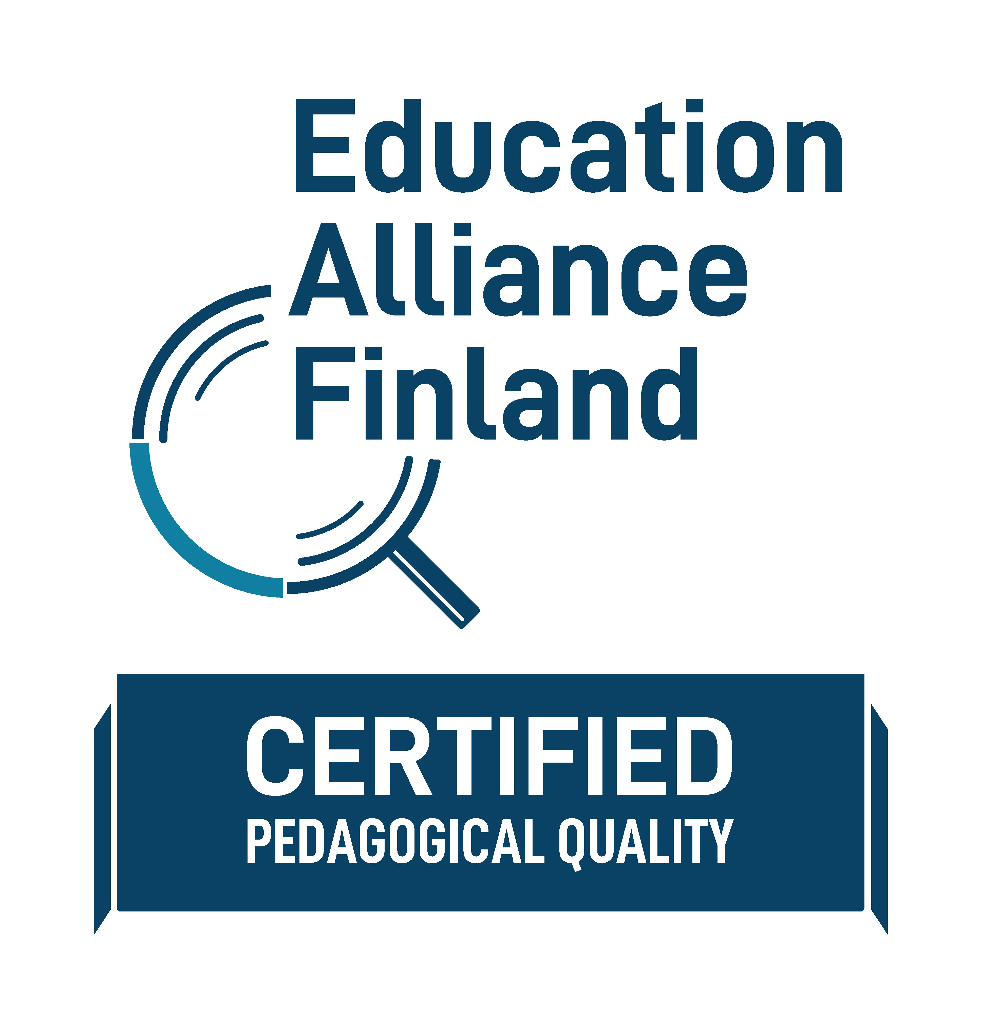 EdTech Certificate (2) (1)