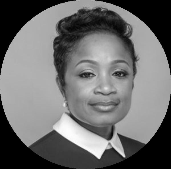 Jadesola Adedeji CEO  STEM METS, Nigeria