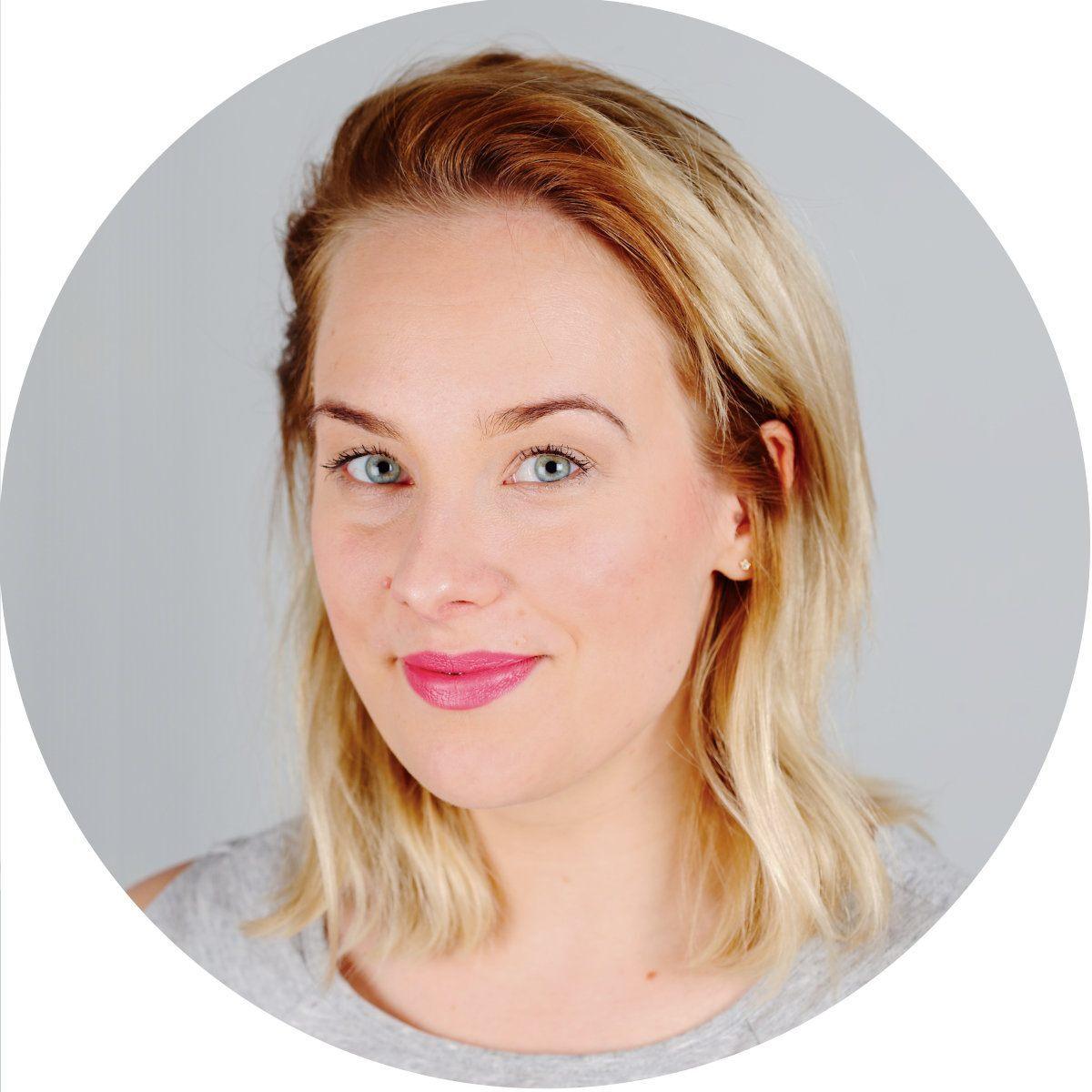 Aino Kuronen