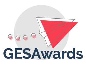GES Awards