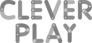 clever-play