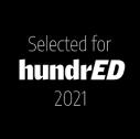 hundred21