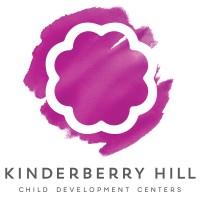 kinderberryhill