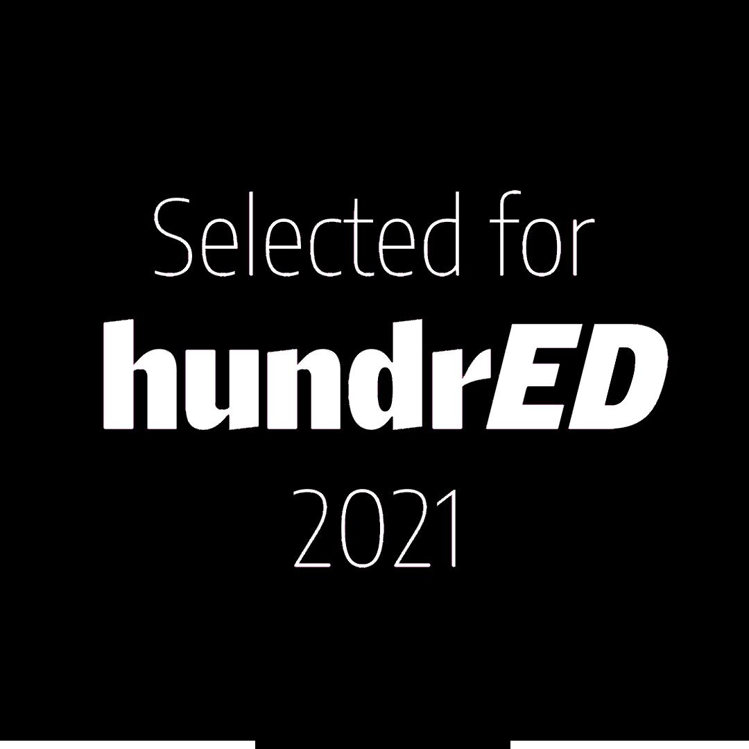 selected_2021_black